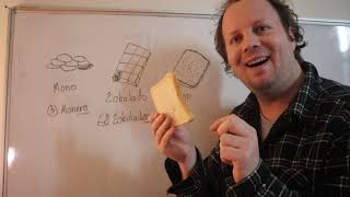 Learn Esperanto - Direct Method 14