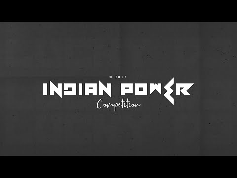 🔥 HINDUSTAN ZINDABAAD - LUCKY DJ - DJ Dialogue - Vibration song - Bhakti Mp3