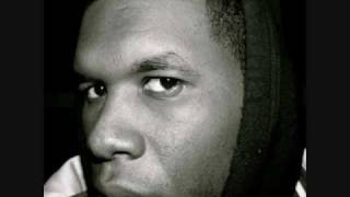 the Jay Electronica