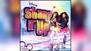 Shake It Up - Break It Down (All songs)