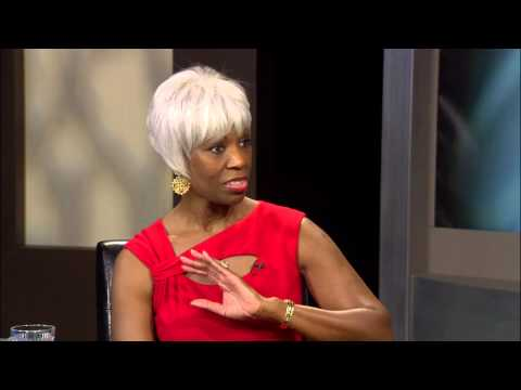 Detroit Employment Solutions Corporation / Bal Africain | American Black Journal Full Episode