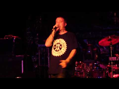 """LIL WYTE  """" SOLD MY SOUL + SIKE  """" HD LIVE FROM THE ABOMINATION TOUR 2012 POP'S ST. LOUIS 11/28/12"""