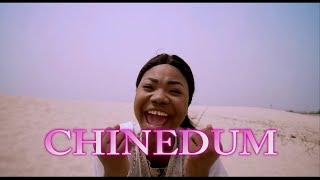 Mercy chinwo -Chinedum (Lyrics and Instrumental cover)#Mikkikeys