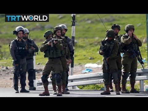Israel-Palestine Tensions: Palestinian Susya residents fight demolition
