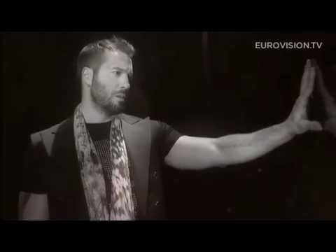 Václav Noid Bárta & Marta Jandová-Hope never dies Official videoclip