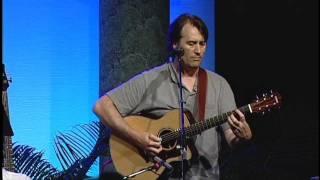 All Star Guitar Night 2011: Carl Tosten 2