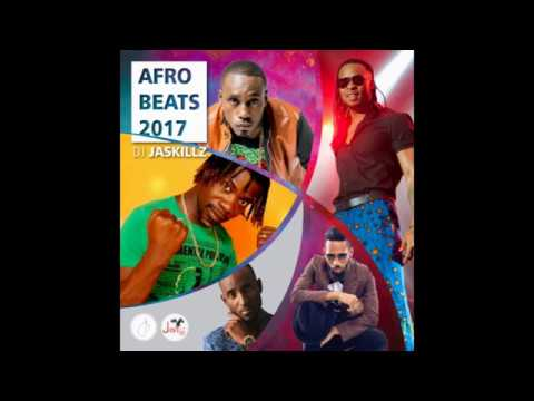 BEST OF ZAMBIAN MUSIC {VOL 1} 2017