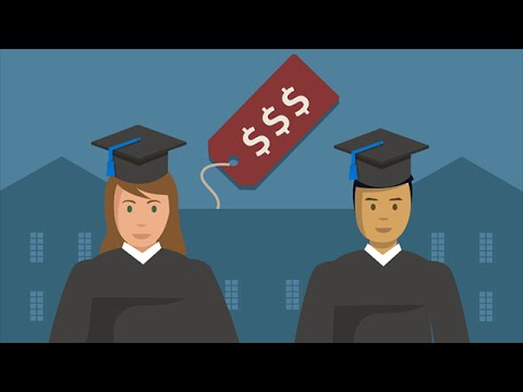 estimating-your-child's-cost-of-college