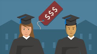 Estimating your child's cost of college