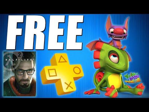 Wone 2free flash games play