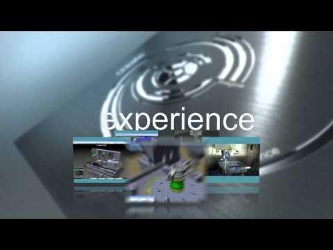 DS PLM Machining video teaser V6