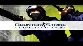 Все трейлеры counter strike