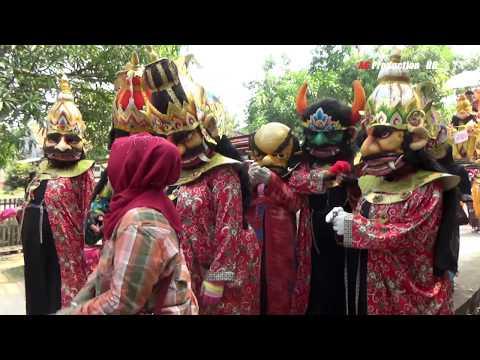 Buta Sanga - Cinta Sengketa Live In Sumur Sapi