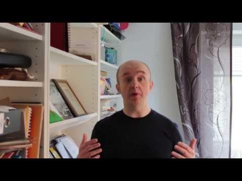Grundlegung zur Metaphysik der Sitten von Immanuel Kant / Philosoph Dr. Christian Weilmeier