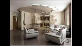 видео ремонт квартиры под ключ спб