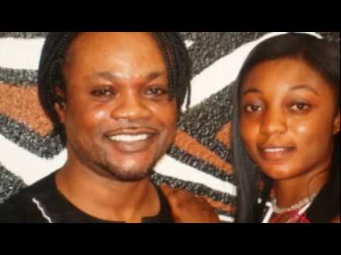 I want 10 kids, have 5 already, Daddy Lumba