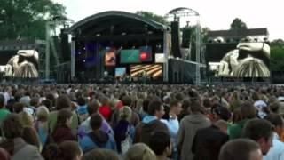 Сценические конструкции для event-ов(, 2013-07-17T11:02:12.000Z)
