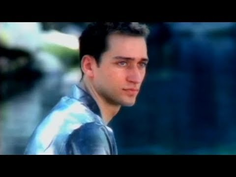 Paul Van Dyk – For An Angel (Official Video)
