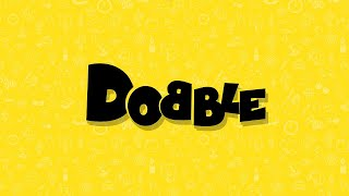 Evviva Dobble!!!