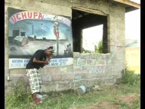 Download Kitale na ringo chenga uvunje mbavu