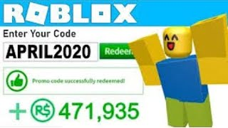 Robloxwin Promo Codes 2019 All New Rbxoffers Robux Promo Code Worth 5 Robux