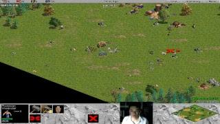 Live Stream Game Aoe Bản Hack Mới nhất