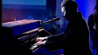 Instrumenti - Pilnīgi viens - live