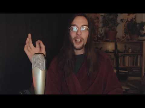 A Response to Varg (ThuleanPerspective) RE Molyneux, Capitalism, Etc