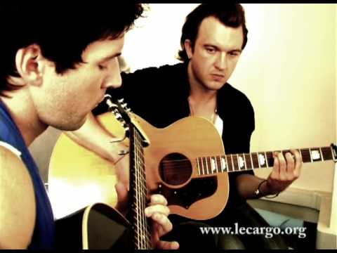 #162 Expatriate - Crazy (Acoustic Session)