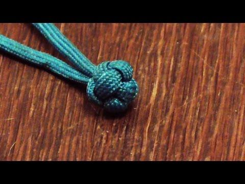 knot knot pennington nj