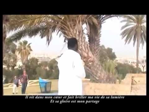 LES FRUITS DE MES LÈVRES - Alain Moloto (Album Complet) | Worship Fever Channel
