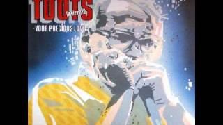 Toots Thieleman - Drivin