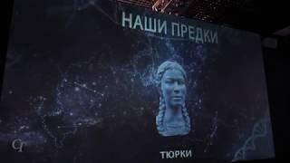 """Исторический парк """"Россия - Моя история"""" в Самаре"""