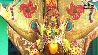 Gambar cover ODONG-ODONG SINGA DANGDUT APMJ (ARIS PUTRA MANDIRI JAYA) - Khitanan M. Cahaya Adi Nugraha