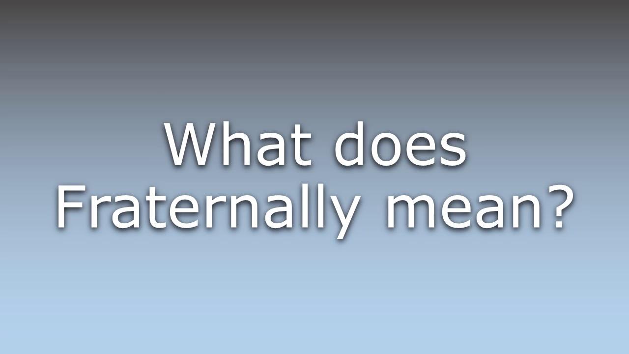 「代引き不可」 台所用石けん 18kg BIB 31092 (野菜・食器用) 業務用 サラヤ ヤシノミ純せっけん