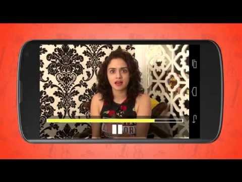 9X Jhakaas | WAJAWA KI | New Show | 2016 | Promo