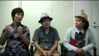 チケット情報 http://ticket.pia.jp/pia/event.do?eventCd=1224914 2年...
