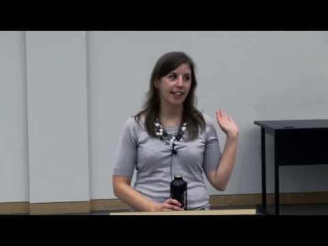 No Science, No Evidence, No Truth, No Democracy - Katie Gibbs