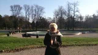 Отдых в Милане! Парк Порта Венеция!(http://networkstart.de Отдых в Милане! Отель NH!, 2014-12-30T17:30:16.000Z)