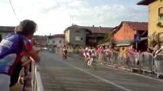 2009 World Para-cycling Road Race