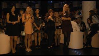 300+ Single Ukrainian Women Search Kharkov For True Love in 4K Video