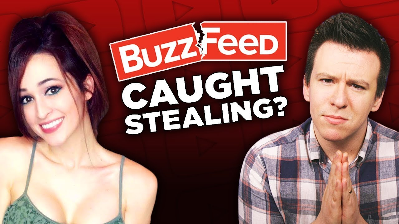 huge-buzzfeed-plagiarism-controversy-causes-outrage-but-is-there-more-to-it