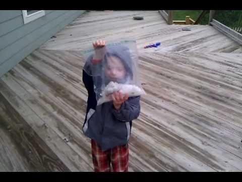 Hail damages Olathe, Kansas, roofing, James Hardie siding, replacement windows