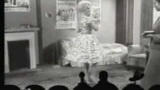 Video MST3K The Horrors of Spider Island download MP3, 3GP, MP4, WEBM, AVI, FLV Agustus 2017