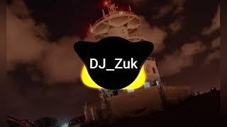 DJ Zuk-Ma Ft Laxzy Mover - Dogola % Ⱀȴӄᖇმғցᚺց 🚷