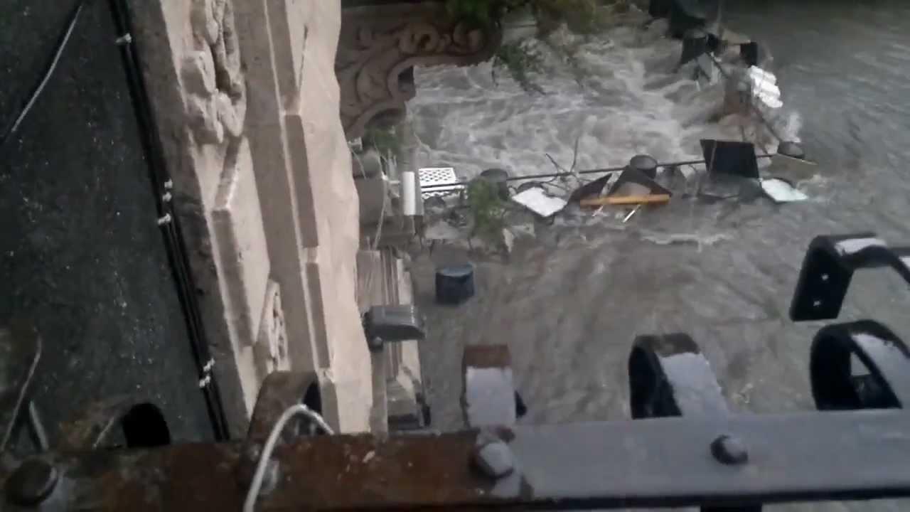 catania alluvione 2013 - photo#19