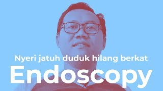 HELLO GUYS!!! Thanks for watching my video. Jangan lupa LIKE, COMMENT SHARE & SUBSCRIBE!! For busine.