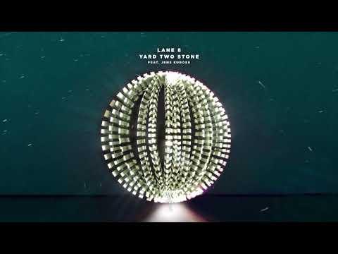 Download Lane 8 - Yard Two Stone feat. Jens Kuross Mp4 baru