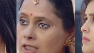 Diya Aur Baati Hum 2 - Kanak बनने के लिए एक IPS OFFICER के रूप में !!...