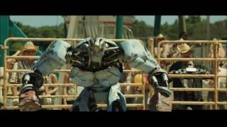 Rag'n'Bone Man   Human (No official Video)